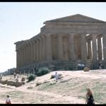 Agrigento01